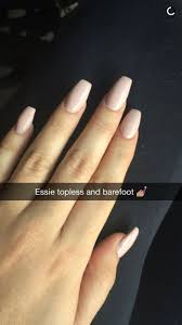 618 best nails images on pinterest coffin nails acrylic nails