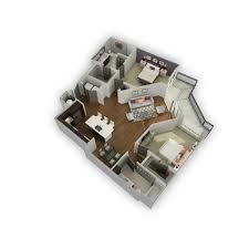 Add On Floor Plans by 2 Bed 2 Bath Apartment In Nashville Tn Broadstone Germantown