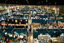 thanksgiving craft shows 2016