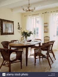 country style dining room country dining room sets kitchen room design french country