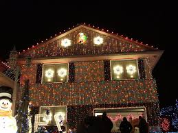 christmas laser lights christmas outdoor decoration awesome