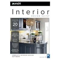 Home Design Landscaping  Software  Micro Center - Punch home designer