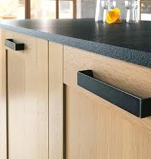 poignee meuble cuisine poignees placard cuisine poignaces effets matiares poignees meuble