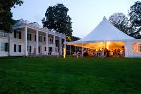 cheap wedding venues in ct 22 unique wedding locations that connecticut wedding experts