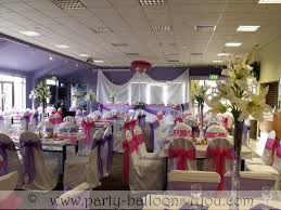wedding flowers wedding packages flowers decorations and balloon