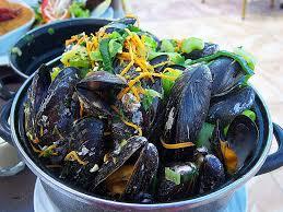 recette cuisine gastro recette cuisine gastro awesome gratuites plat aliments fruit de mer