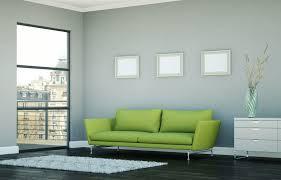 Wohnzimmer Sofa Neue Couch Für Das Wohnzimmer U2013 Gemütlich Oder Edel Möbel Akut