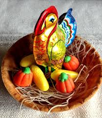 favors for thanksgiving thanksgiving favors turkey in the straw tilly u0027s nest