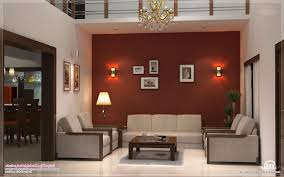 wall design for drawing room house design and planning
