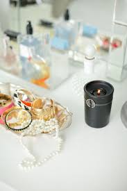 Vanity Bedroom 82 Best Beauty Tray Images On Pinterest Vanity Tray Bathroom