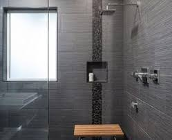 modern bathroom shower ideas top best luxury bath ideas on luxurious bathrooms model