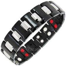 steel magnetic bracelet images Stainless steel magnetic bracelets for men archives holistic magnets jpg