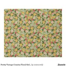 131 best patterns fabric images on wrapping papers