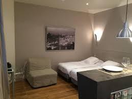 apartment luxury designer paris france booking com