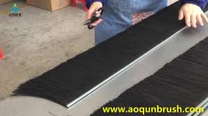 Exterior Door Bottom Seal Door Sweep Exterior Door Bottom Seal Garage Door Brush Seals Buy