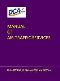 mats vol 1 ver15112012 air traffic control aerospace engineering