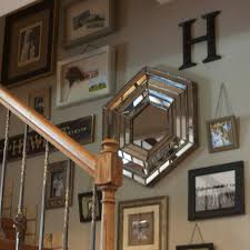 Staircase Wall Ideas Decorating Staircase Wall Beautiful Staircase Wall
