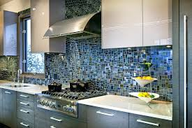 kitchen backsplash stickers floral kitchen tile backsplash stickers murals subscribed me
