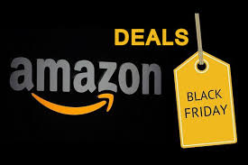 moto g4 amazon black friday best amazon black friday deals are out now 70 discounts fire