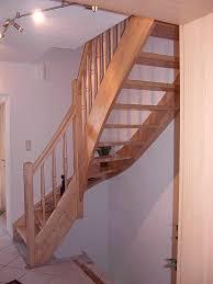buche treppe treppe in buche keilgezinkt