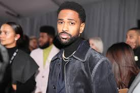 what is big sean s hairstyle big sean announces plans to build luxury movie theater in detroit