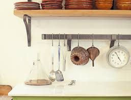 kitchen open shelving ideas shelving wall mounted open shelving glamorous wall mounted open