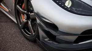 koenigsegg regera speedometer the koenigsegg one 1 is sweden u0027s 280 mph carbon fiber hypercar