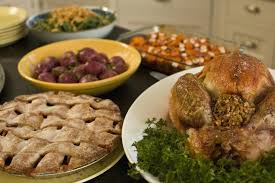 happy thanksgiving now what do we do with all the leftovers