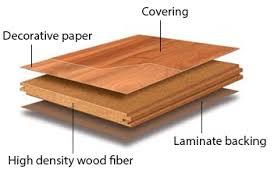 laminate flooring wood floors installation refinishing wood