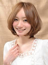 japanese hairstyle and colour 2015 japanese hairstyles gallery hairstyles weekly