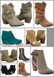 womens winter boots target top 10 ankle boots for fall and winter target shoes com and more
