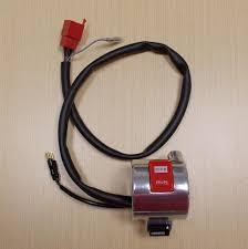 amazon com 1999 2007 honda vt 600 vt600 shadow vlx 600 electric