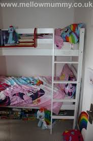 mellow mummy my little pony bedding from character world taking