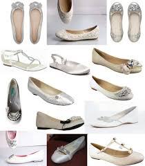 wedding shoes australia fabulous flat bridal shoes polka dot