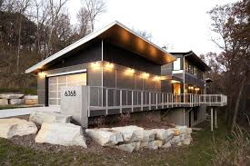 cabin plans modern rustic contemporary home plans modern cabin house plans idea modern