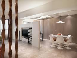 italian porcelain subway backsplash decobizz com 126 best refin images on pinterest porcelain tiles tile design