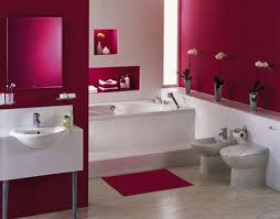 painted bathrooms ideas bathroom color ideas