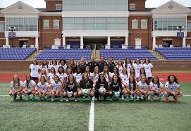 high point 2017 high point university panthers 2017 women s soccer roster
