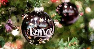 holiday music song lists and playlists for the season tututix