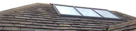 roof windows ra sidebottom
