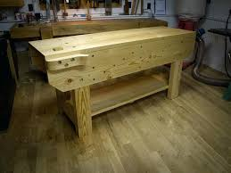 best 25 garage workbench ideas on pinterest workbench ideas garage