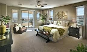 spa bedroom decorating ideas spa bedroom ideas fec6a291cba7 trip2