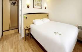 chambre de commerce alencon hotel canile alencon alençon hotel info