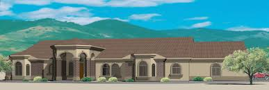 arizona home plans inspirational arizona home plans and designs gallery home design