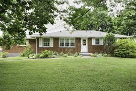Lava Home Design Nashville Tn by 5004 Millerwood Dr Nashville Tn 37211 Mls 1830198 Redfin