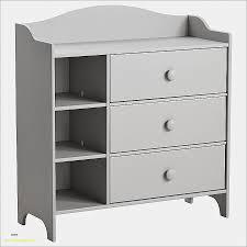 meuble bas cuisine profondeur 30 cm meuble unique meuble rangement profondeur 30 cm hi res wallpaper