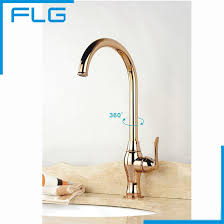 kitchen faucets seattle tool provides tremendous buy kitchen faucets seattle fakcets can