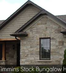 home hardware home designs acuitor com