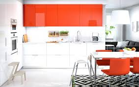 Colorful Kitchen Ideas Extraordinary Cooking Colorful Kitchen Utensils Furniture Cool