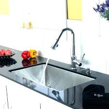 bathroom sink and faucet combo vessel sink and faucet combo vessel sink with faucet bathroom sink